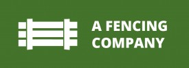 Fencing Underdale - Temporary Fencing Suppliers
