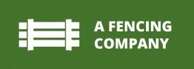 Fencing Underdale - Fencing Companies