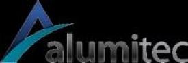 Fencing Underdale - Alumitec
